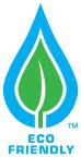 AutoBodyguard Organic Odor Eliminator is environmentally safe and eco-friendly.