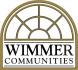 http://www.WimmerCommunities.com