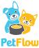 http://www.petflow.com