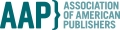 Association of American Publishers (AAP)