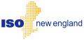 ISO New England Inc.