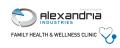 http://www.alexandriaindustries.com