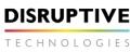 Disruptive Technologies AS riceve da Ubon Partners AS un finanziamento da 50 milioni di NOK