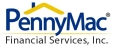 PennyMac Financial Services, Inc.