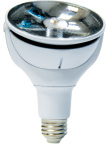 Series A+ Lamps.(Photo: Business Wire)