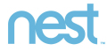 Nest Labs, Inc.