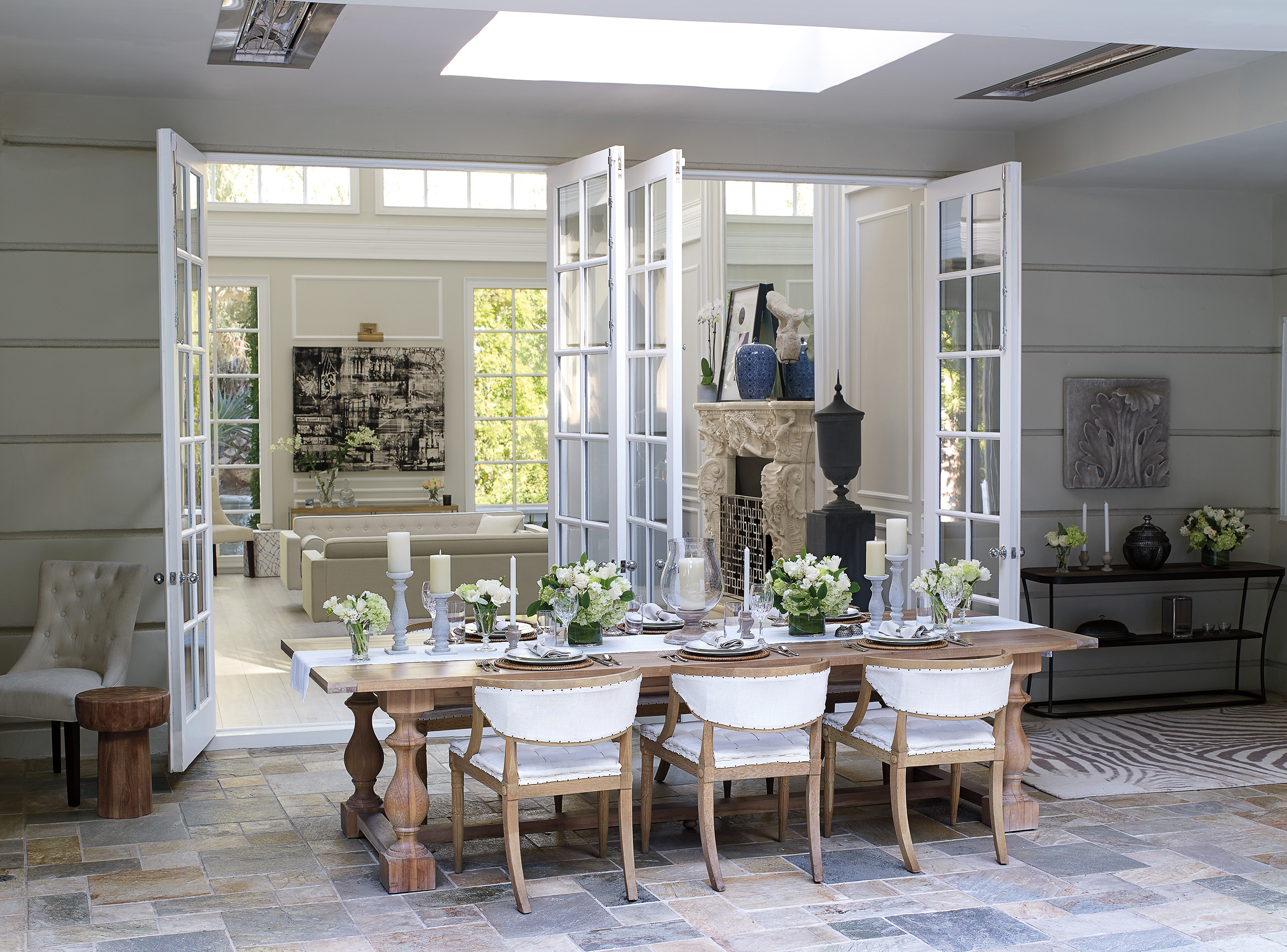 78+ Home Design Plaza - Plaza Design Furniture Simplicity By Home ...
