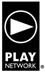 PlayNetwork anuncia nueva plataforma mediática de música y entretenimiento