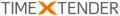 TimeXtender meldet weltweite Partnerschaft mit Qlik