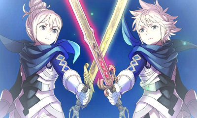 Fire Emblem Fates, acclaimed by both critics and audiences, finds players battling on a variety of m ...