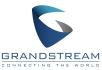 streamnow wählt IP-Telefone und ATA von Grandstream für Kundenimplementierungen