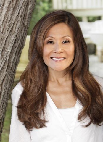 Celebrity Chef Katie Chin (Photo: Business Wire)