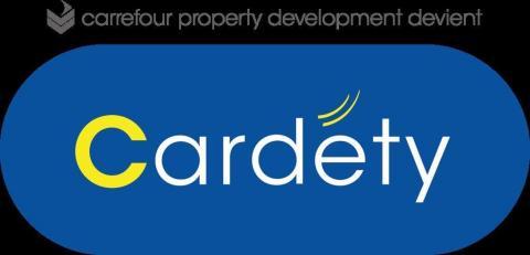 carrefour property development acquisition d un portefeuille de 6 actifs representant. Black Bedroom Furniture Sets. Home Design Ideas
