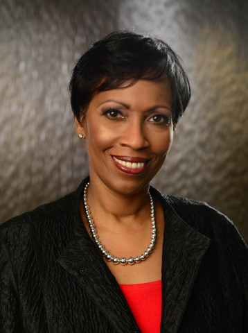 Helen Smith Price (Photo: Business Wire)