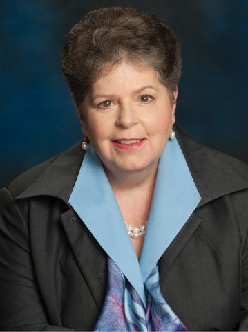 Christine Quinn (Photo: Business Wire)