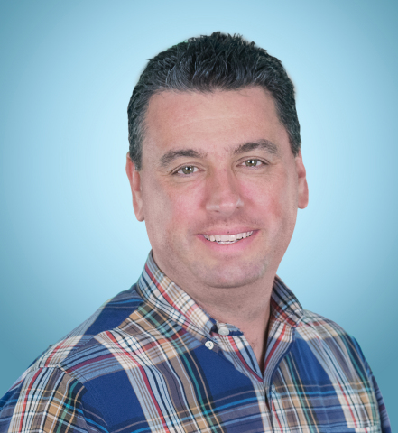 Groupon today announced that it has named Mike Randolfi as its Chief Financial Officer. Randolfi mos ...