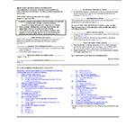 NUPLAZID™ Prescribing Information