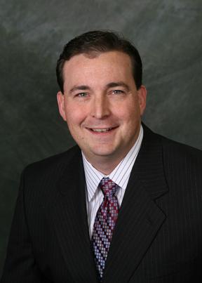 EPIX CEO Douglas Schwedland (Photo: Business Wire)