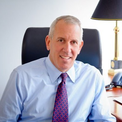 Brightstar Corp. names Alan Eland as new Chief Operating Officer. (Photo: Business Wire)