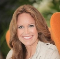 April Anslinger joins Schwan's Consumer Brands, Inc. as senior vice president and chief growth officer. (Photo: Schwan's Consumer Brands, Inc.)