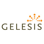 Gelesis Announces Positive Safety Data from First-In-Human Study of Second Product Candidate, Gelesis200