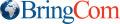 BringCom erhält neue Aufträge im Wert von 2,67 Mio. USD für Glasfaserschaltungen in Afrika