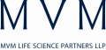 MVM Life Science Partners LLP schließt MVM IV mit 233 Millionen US-Dollar