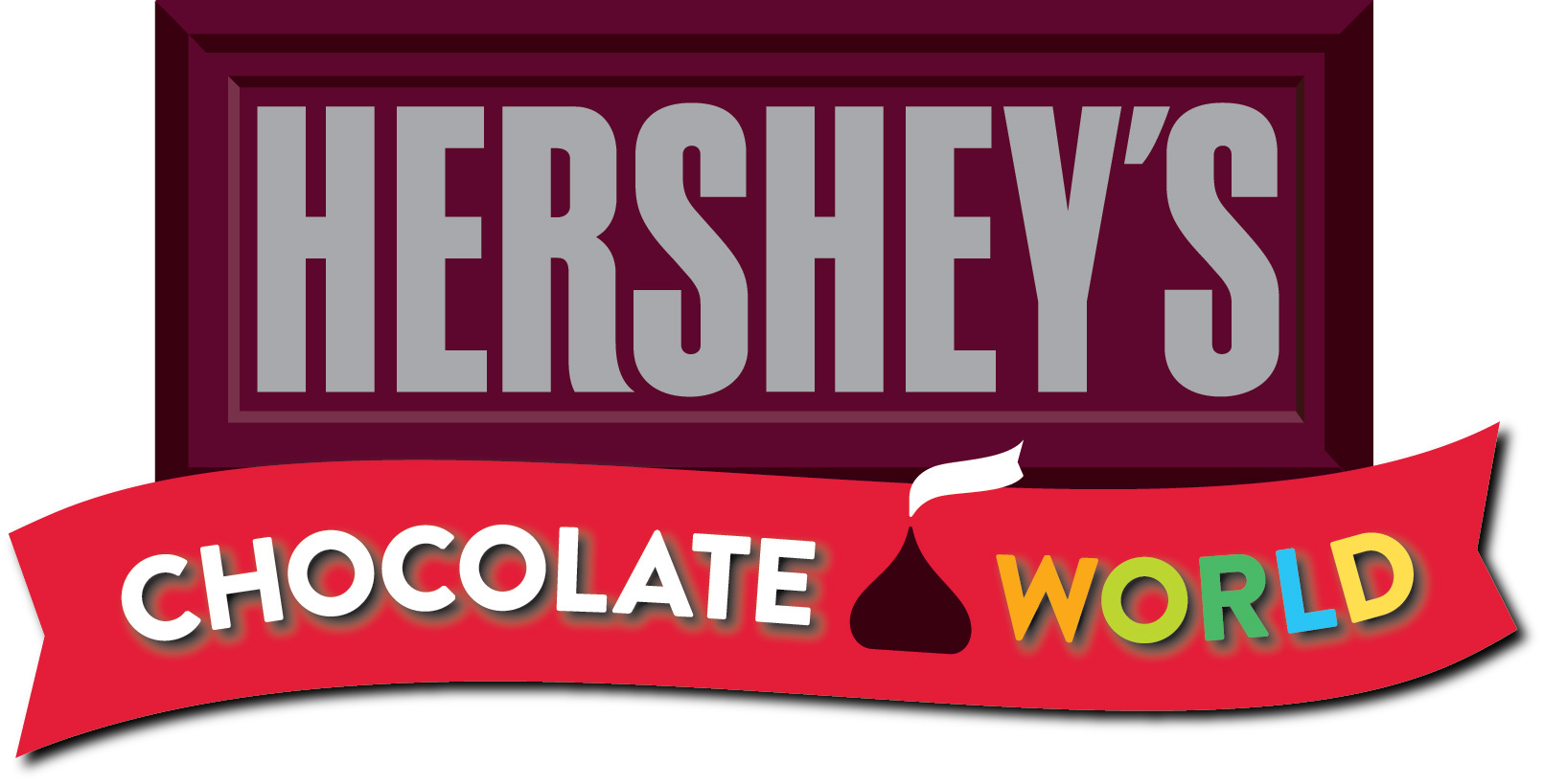 Hershey's Chocolate World Attraction to Celebrate Grand Opening of ...