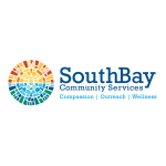 Behavioral Health Organization Announces Rebrand To South Bay