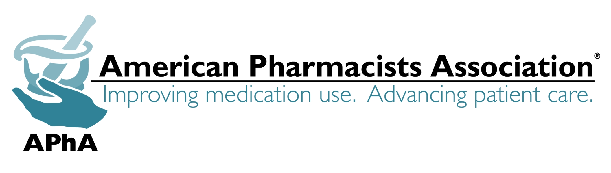 Walgreens Expands Effort to Fight Prescription Drug Abuse ...