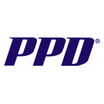 PPD Ranked as a Top Business Technology Innovator