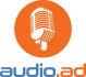"""AUDIO.AD PRESENTA EL """"ESTADO DEL AUDIO DIGITAL EN EL MERCADO HISPANO DE LOS ESTADOS UNIDOS"""""""