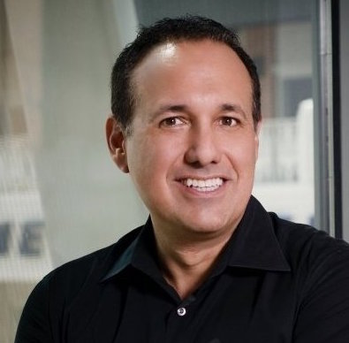 Shane Long is announced as President of SevenTablets, Inc. Long is a visionary and leader that has managed global revenues exceeding $300M and has special expertise in the fields of strategic management, sales, marketing, and finance. (Photo: Business Wire)