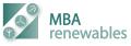 Fortalecimiento del vínculo con la industria de las energías renovables: MBA Renewables lanza el Consejo Asesor internacional