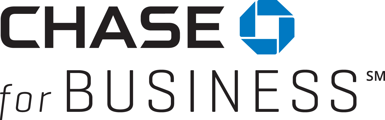 Chase for Business Celetes Small Businesses in Ringing NYSE ...