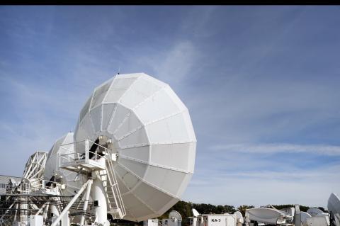 SeaVsat Selects SES Enterprise+ Broadband Platform, Inks Capacity Deal to Connect Vessels Worldwide ...