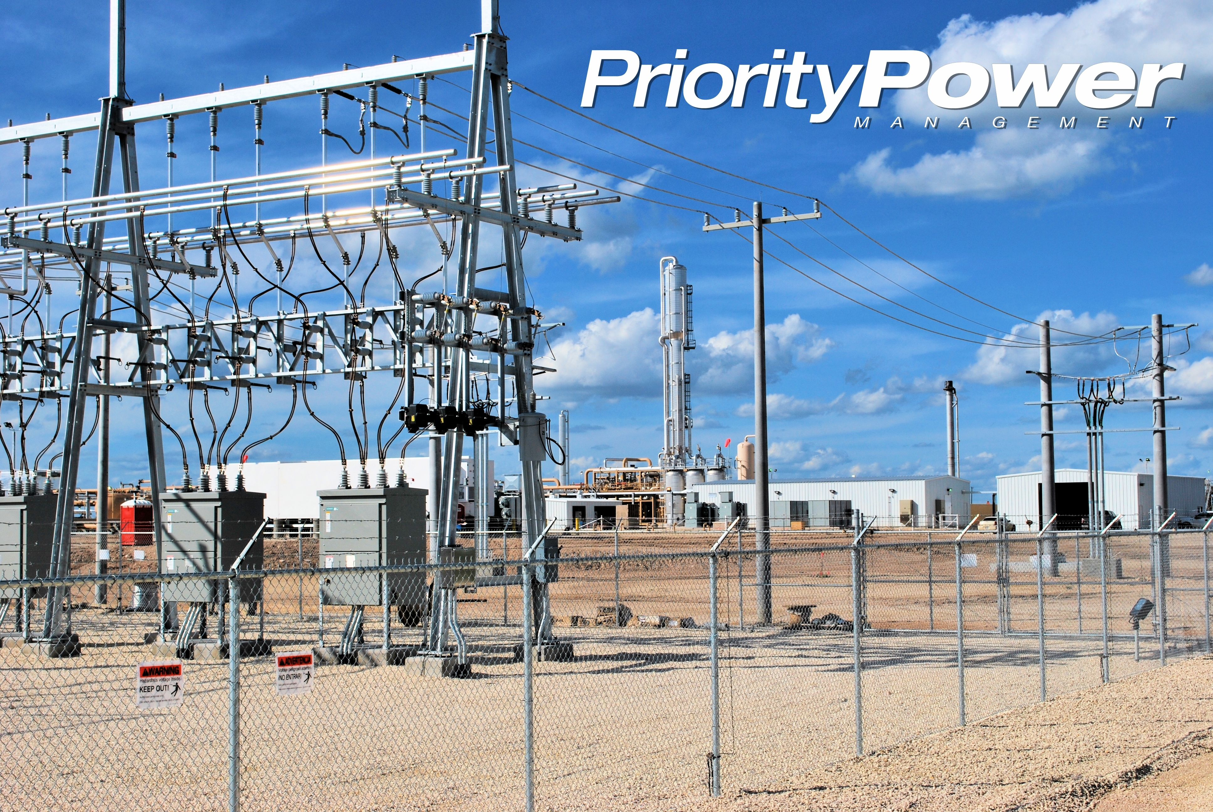 Priority Power Management\'s John Bick to Speak at the Permian Basin ...