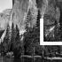 Nueva colección de fotos en blanco y negro de un desconocido fotógrafo modernista de 1920 ya se puede visitar en TheLostNegatives.com