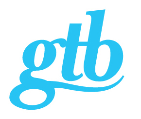 Global Team Blue Logo