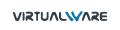 Company Profile for Virtualware