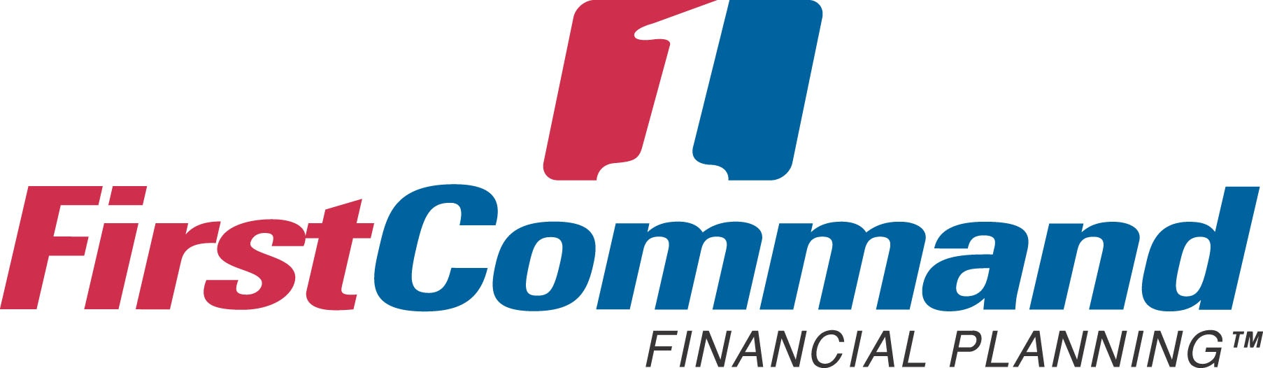 First Command Reports: Military Families Using Tax Refunds to ...