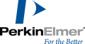 PerkinElmer to Present at UBS Global Healthcare Conference