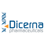 Dicerna Reports First Quarter 2016 Financial and Operational Results