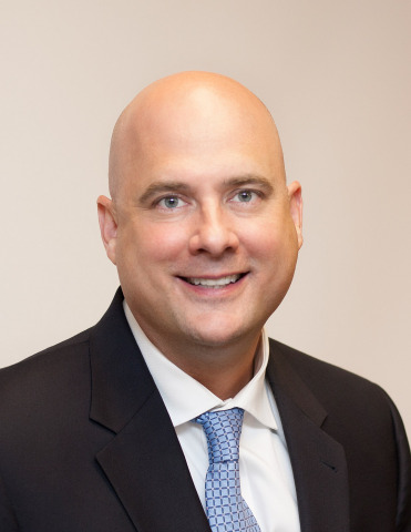 Tim Buttell, Vice President, Peoples Home Health. (Photo: Business Wire)