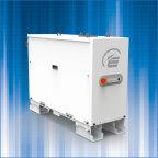 I produttori principali di batterie agli ioni di litio scelgono Edwards per il vuoto