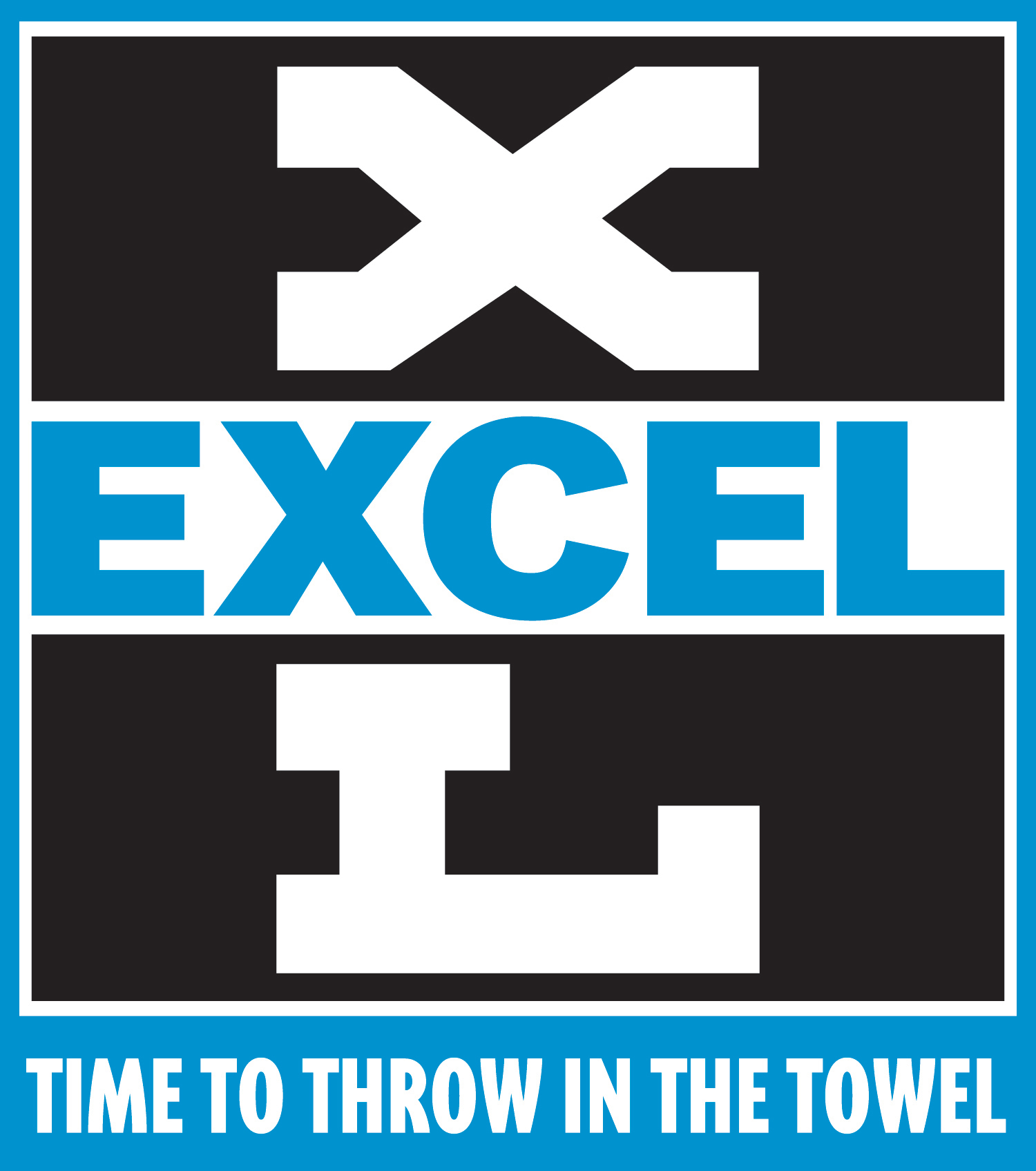 Excel Dryer Gives University of Reading Green Light to Save Energy ...