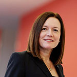 Oshkosh Corporation announced today the appointment of Kim Metcalf-Kupres to its Board of Directors as a new, independent director. Metcalf-Kupres is vice president and chief marketing officer for Johnson Controls. (Photo: Business Wire)