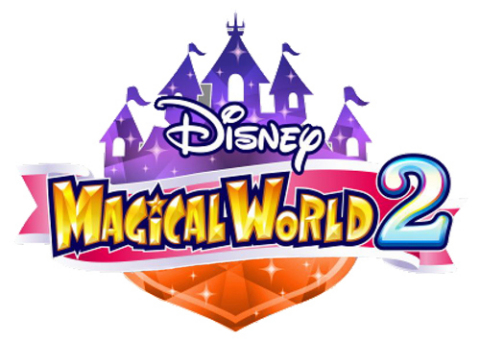 Disney Magical World 2, the follow up to the popular franchise, lets players enjoy a variety of new adventures in six Disney-themed worlds. (Photo: Business Wire)