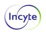 Incyte与ARIAD宣布达成协议,由Incyte收购ARIAD的欧洲业务并获得Iclusig®(ponatinib)在欧洲的授权