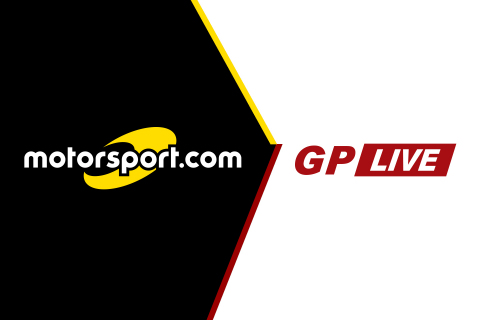 Motorsport.com, a Miami-based technology and digital media company with 21 global editions, today announced its acquisition of gp-live.hu, Hungary's most-visited motorsports website. (Photo: Business Wire)